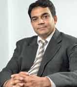 Maneesh Yadav - Head, Mortgages